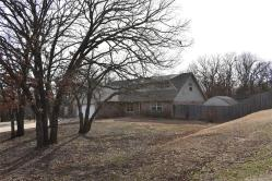 Local Real Estate Homes For Sale Bristow Ok Coldwell Banker