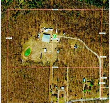 LND located at 22279 N 4 Mile Road