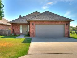 Homes For Sale In Moore Ok >> Local Real Estate Homes For Sale Moore Ok Coldwell Banker