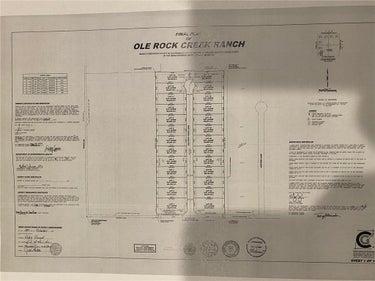 LND located at S Cr2932