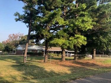 SFR located at 185 N Carolyn Drive