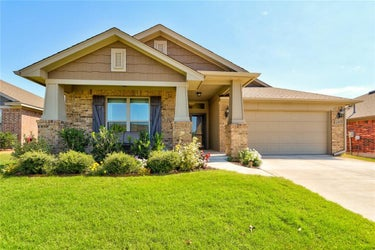 SFR located at 12478 Native Hill Drive