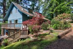 Local Real Estate: Homes for Sale — Toledo, OR — Coldwell Banker