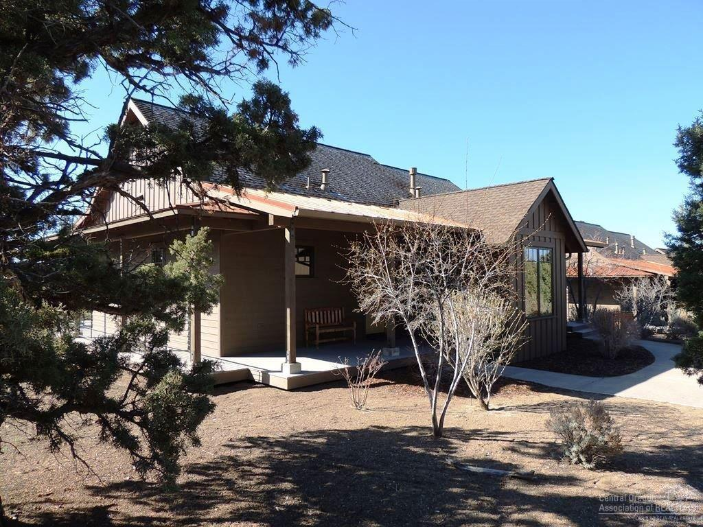 16692 sw brasada ranch rd powell butte or mls for Powell homes