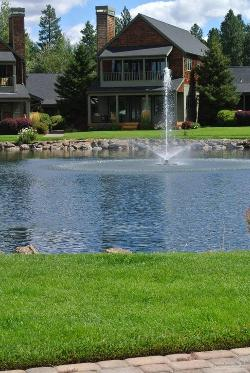 Sisters Real Estate | Find Condos for Sale in Sisters, OR
