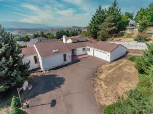 SFR located at 1383 Highcrest Drive