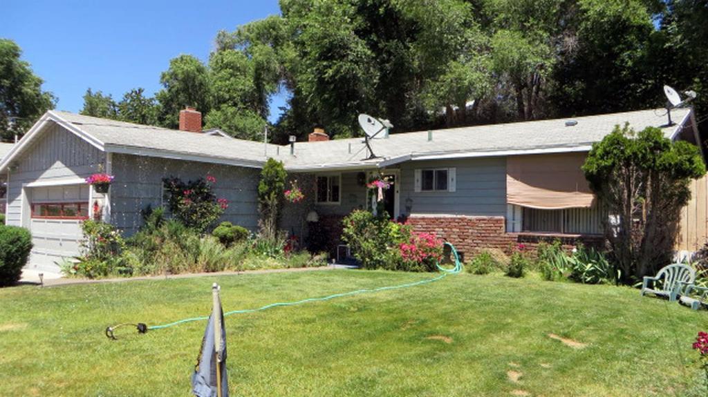 2337 california ave klamath falls or mls 2979326 century 21 real estate