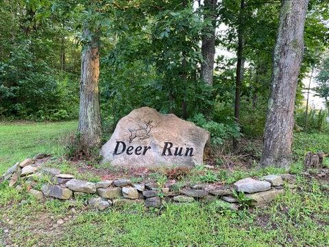Lots 4&5 Deer Run Drive