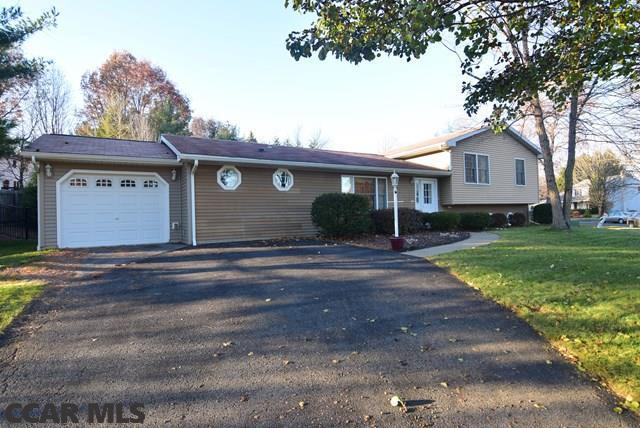 911 barley way state college pa mls 60680 better for Home builders state college pa