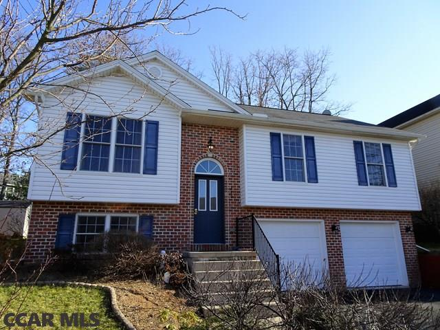 240 Ghaner Dr State College Pa Mls 60798 Better