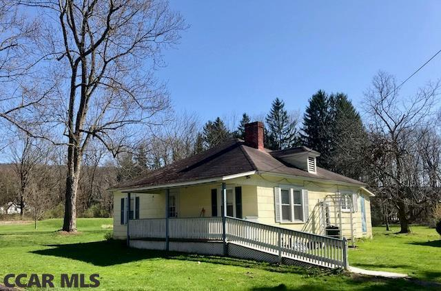 122 mountain rd state college pa mls 61831 better for Home builders state college pa