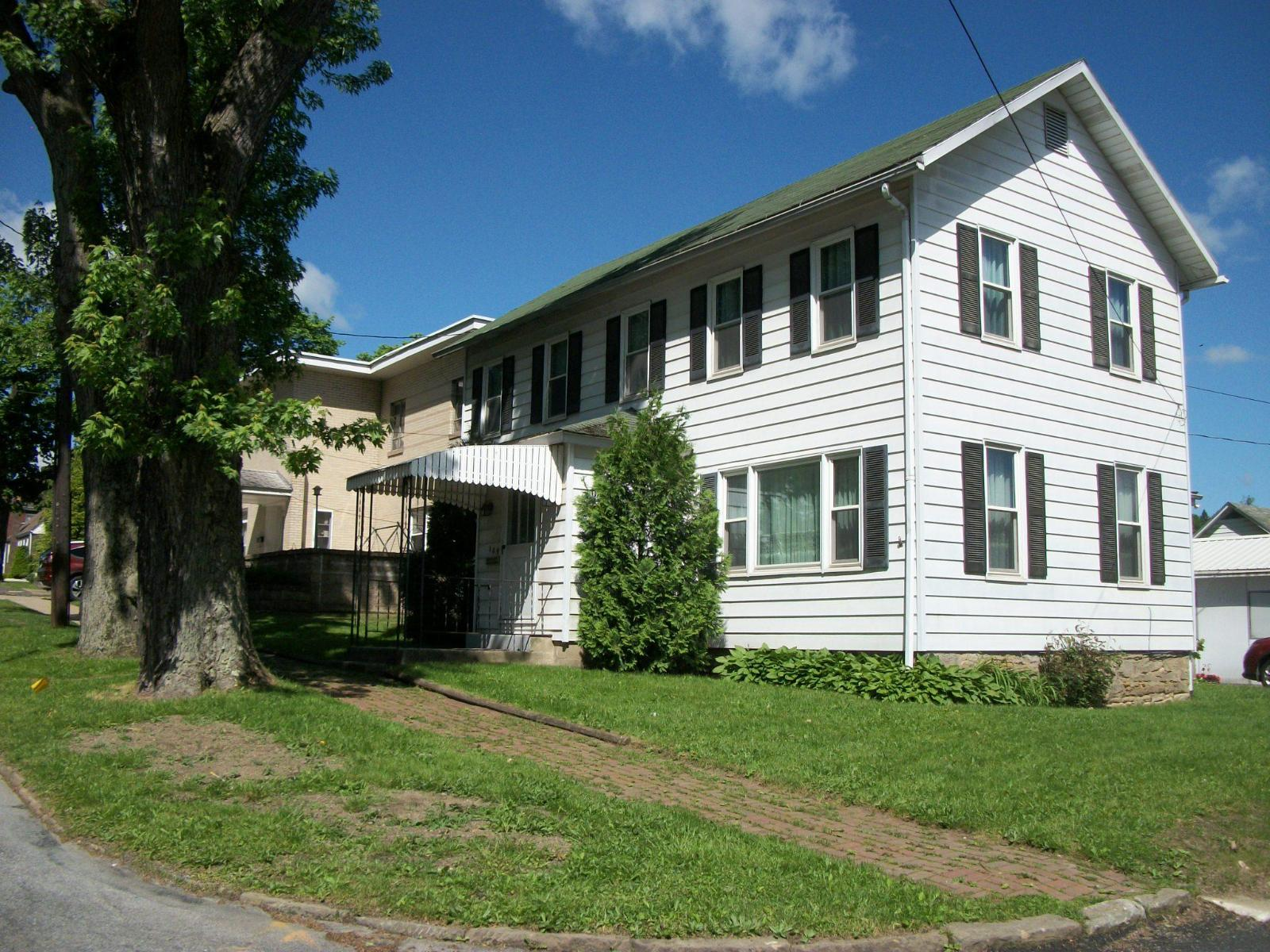 Local Real Estate Homes For Sale Dubois Pa Coldwell Banker