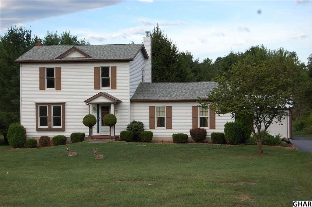 641 observatory dr lewisberry pa mls 10291948 ziprealty