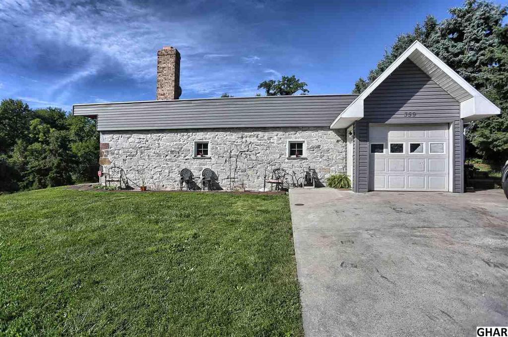 359 lewisberry rd new cumberland pa mls 10291994 century 21 real estate