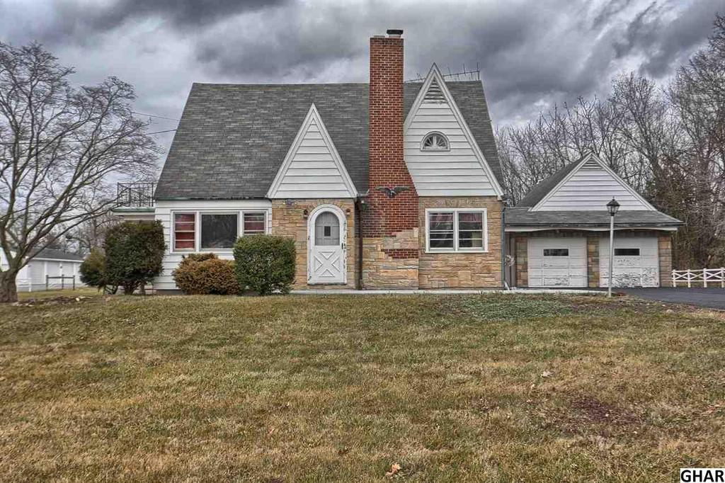 Homes For Sale In Middletown Pa School District
