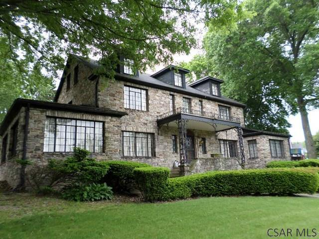 Coldwell Banker Homes For Sale Johnstown Pa