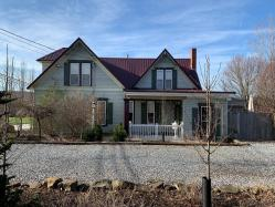 Local Real Estate Homes For Sale Berlin Pa Coldwell Banker