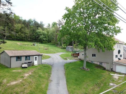 Local Real Estate Homes For Sale Johnstown Pa Coldwell Banker