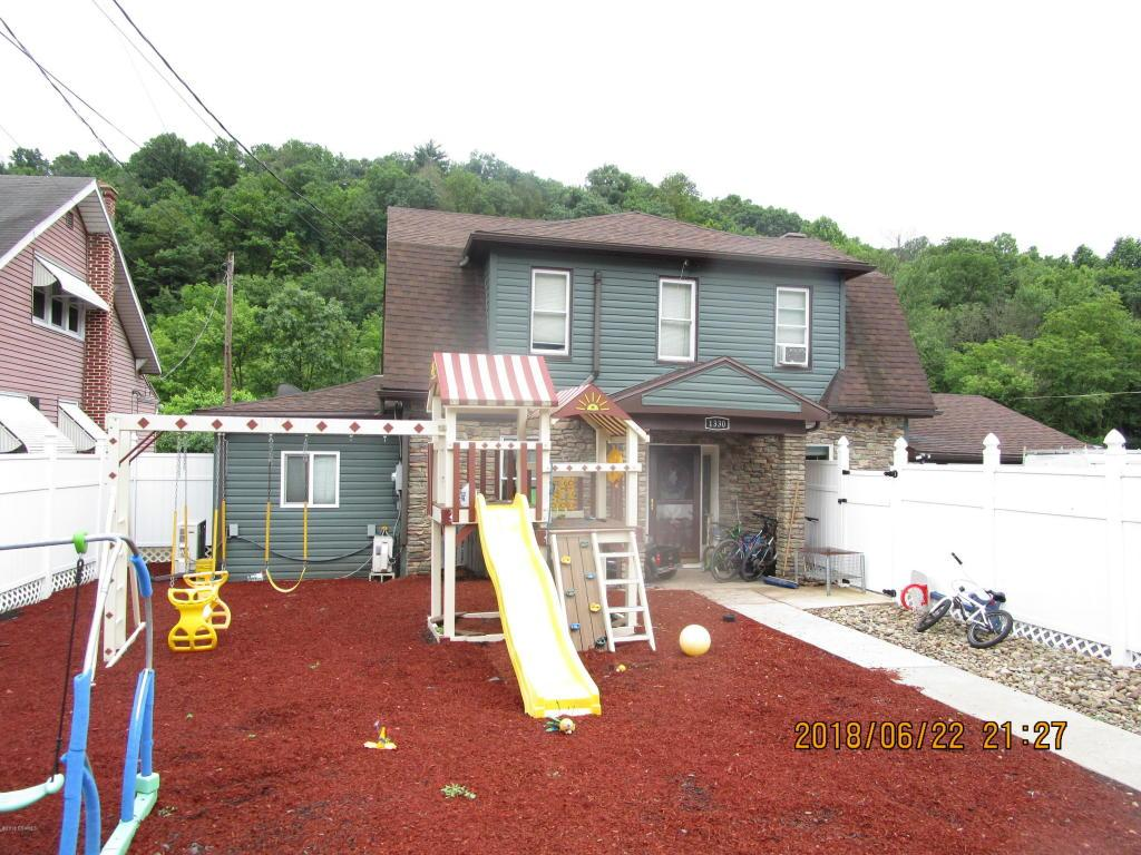 coal township single personals 1405 w pine st , coal township, pa 17866-2509 is a single-family home listed for-sale at $89,500 the 1,600 sq ft home is a 3 bed, 20 bath property find 90 photos of the 1405 w pine st home on zillow view more property details, sales history and zestimate data on zillow mls .