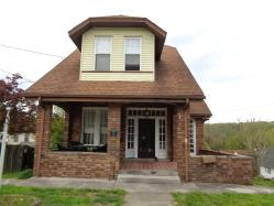 Local Real Estate Homes For Sale Brownsville Pa Coldwell Banker