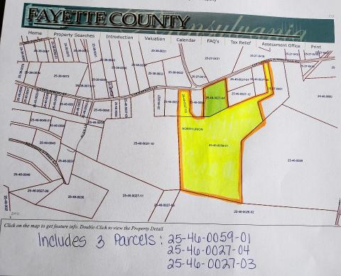 Land for Sale in Uniontown PA — Lot Listings — ZipRealty