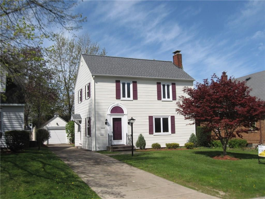 3848 eliot rd erie pa mls 100457 coldwell banker