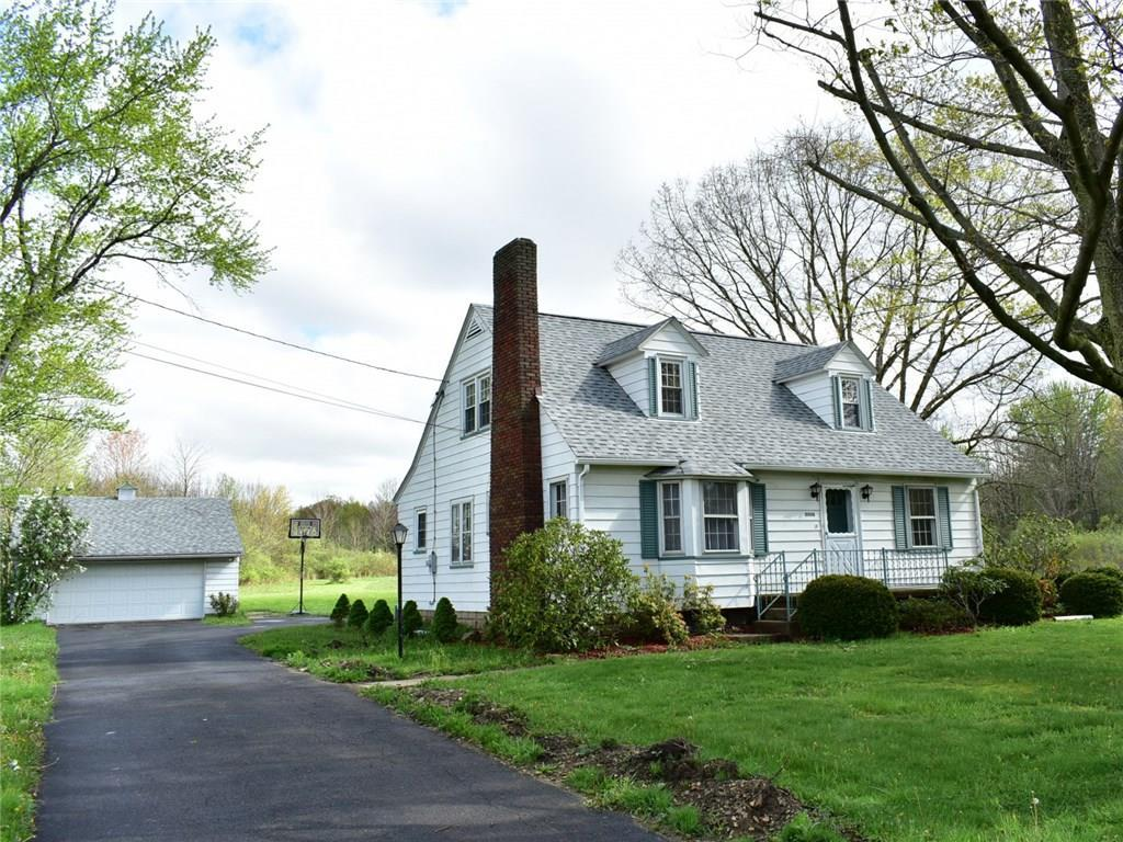 Meadville Pa Real Estate Homes For Sale Coldwell Banker ... Realtor.com Pennsylvania