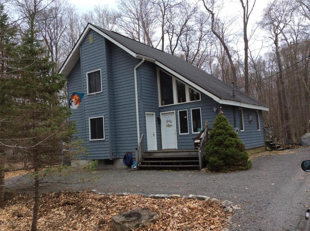 86 norton dr gouldsboro pa mls 17 1631 coldwell banker for 7 kitchen road gouldsboro pa