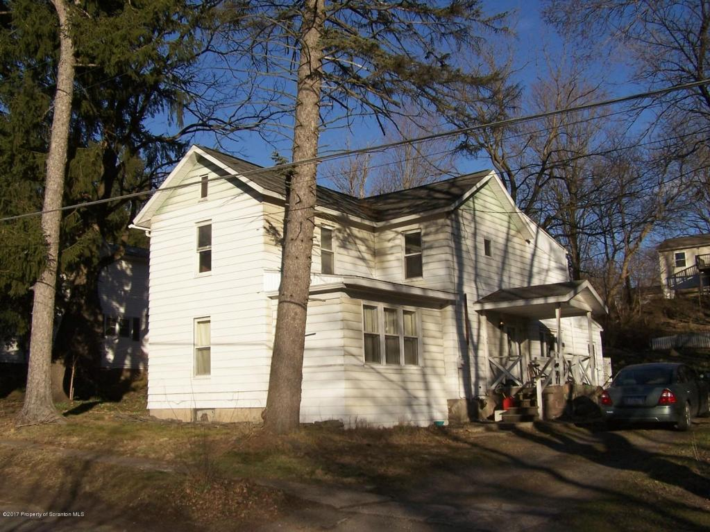 48 redfield st tunkhannock pa mls 17 2259 coldwell banker