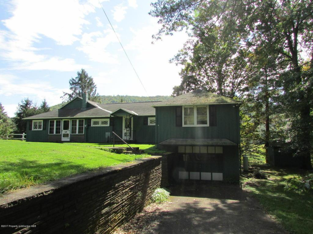 Local real estate coldwell banker town country properties for 7 kitchen road gouldsboro pa