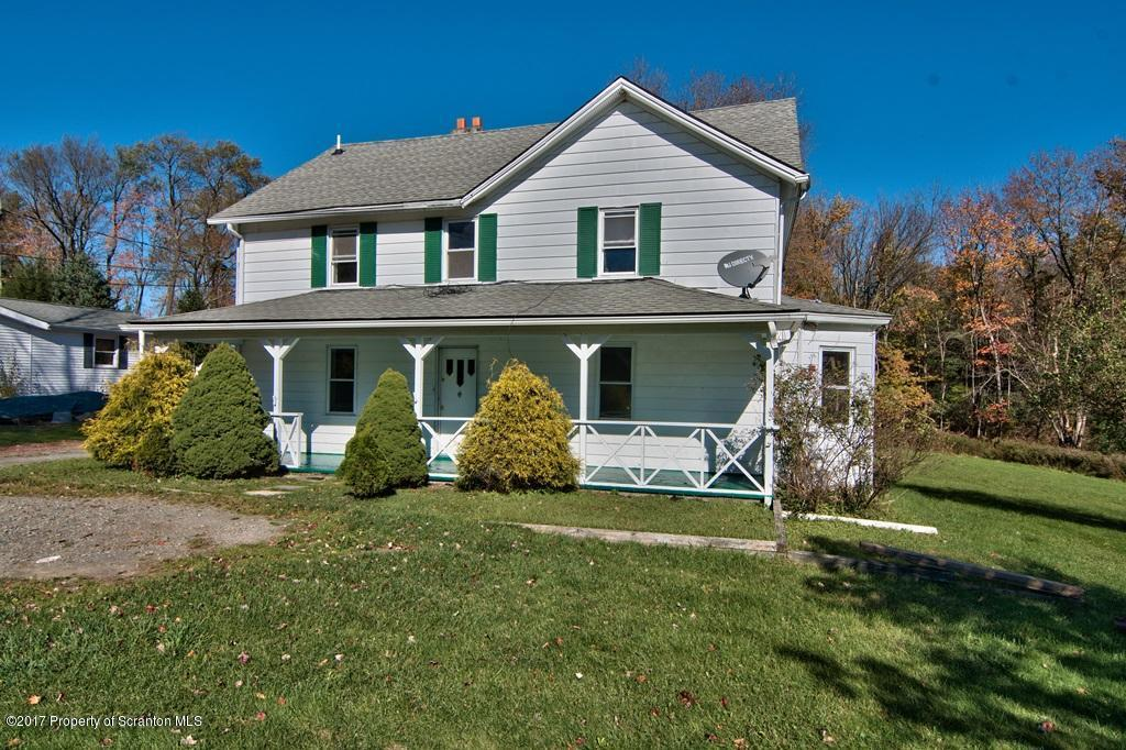 120 lehigh rd gouldsboro pa mls 17 5001 era On 7 kitchen road gouldsboro pa