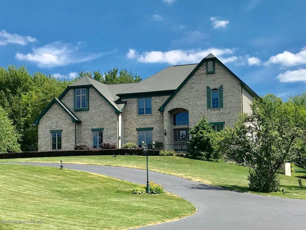 clarks summit Official clarks summit apartments for rent see photos, current prices, floor plans, and details for 311 apartments in clarks summit, pennsylvania.