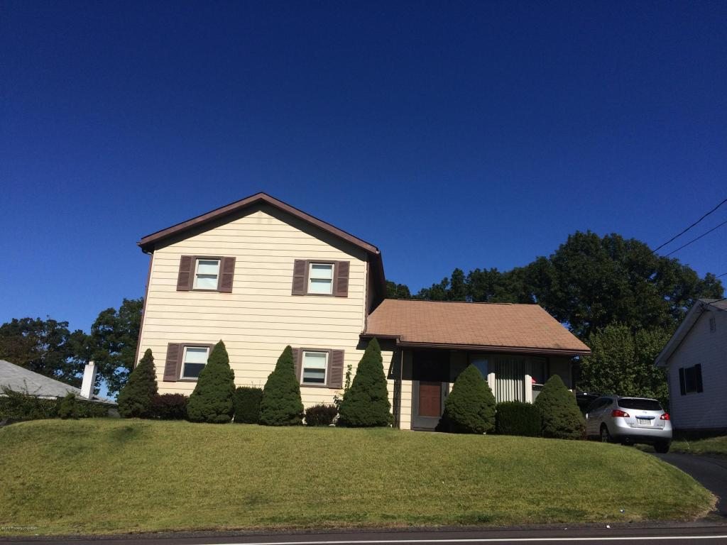 163 alden mountain rd nanticoke pa mls 16 5510 era for Alden homes