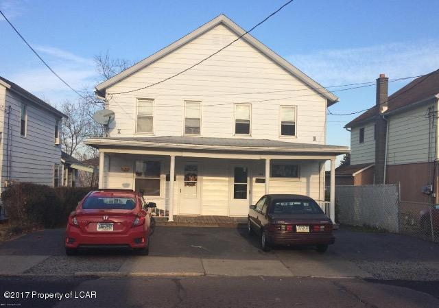 166 schooley ave exeter pa mls 17 2602 coldwell banker