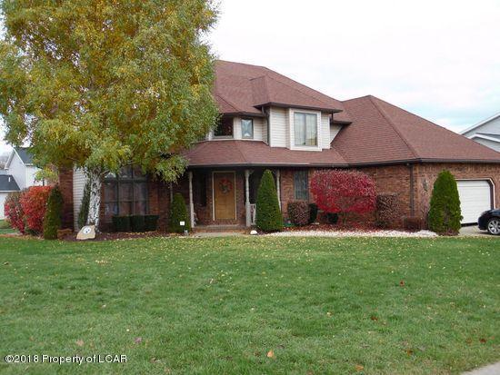 Homes For Sale In Revere Pa