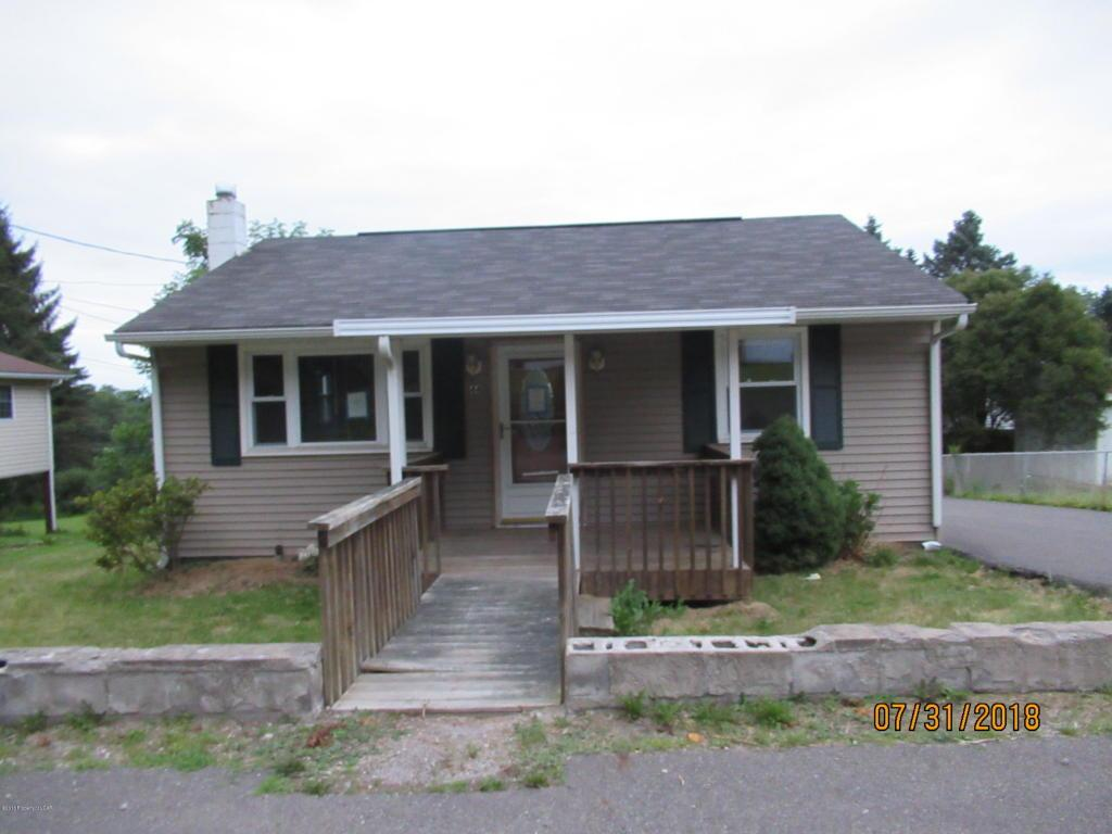 hunlock creek single men Single family home for sale in hunlock creek, pa for $225,000 with 3 bedrooms and 1 three quarter bath this 1,120 square foot home was built in 2010 on a lot size of 680 acre(s.