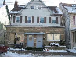 Local Real Estate Homes For Sale West Hazleton Pa Coldwell Banker