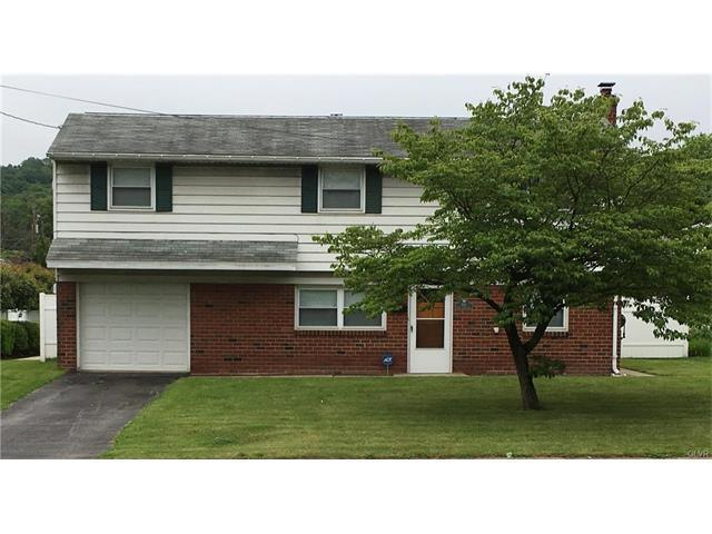 618 w emaus ave allentown pa mls 547990 coldwell banker