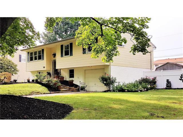 Homes For Sale Salisbury Township Pa