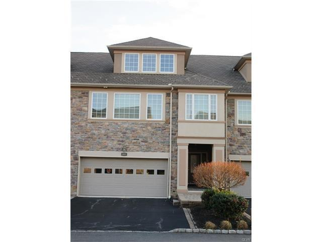 908 greenhouse dr bethlehem pa mls 563900 better for Better homes and gardens greenhouse