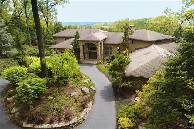 Lower Saucon Road Hellertown Homes For Sale
