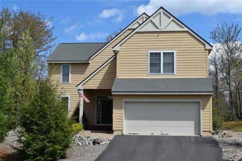 Tobyhanna Real Estate Find Homes For Sale In Tobyhanna Pa