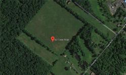 Local Real Estate: Homes for Sale — Nockamixon, PA