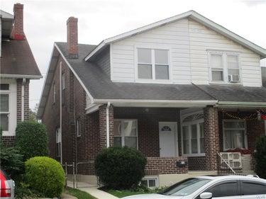 SFR located at 512 Hamilton Street