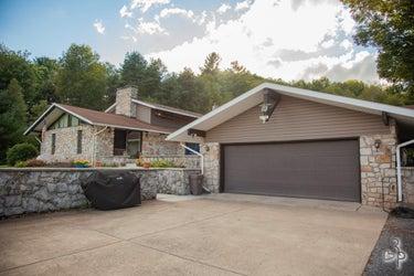 SFR located at 149 Indian Springs Lane