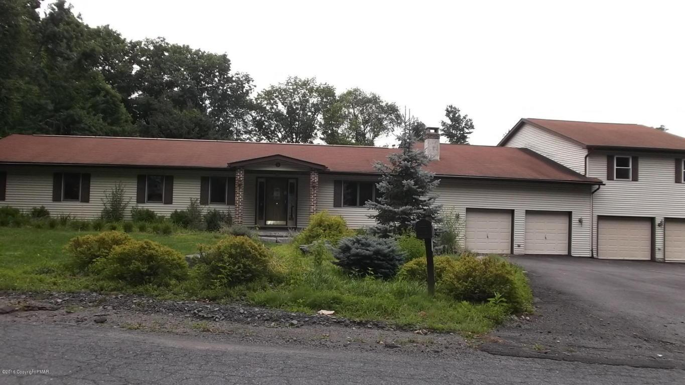 Homes For Sale In Swiftwater Pa