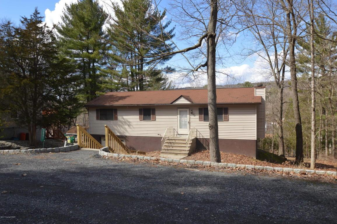 5081 pine ridge rd n east stroudsburg pa mls pm 44342