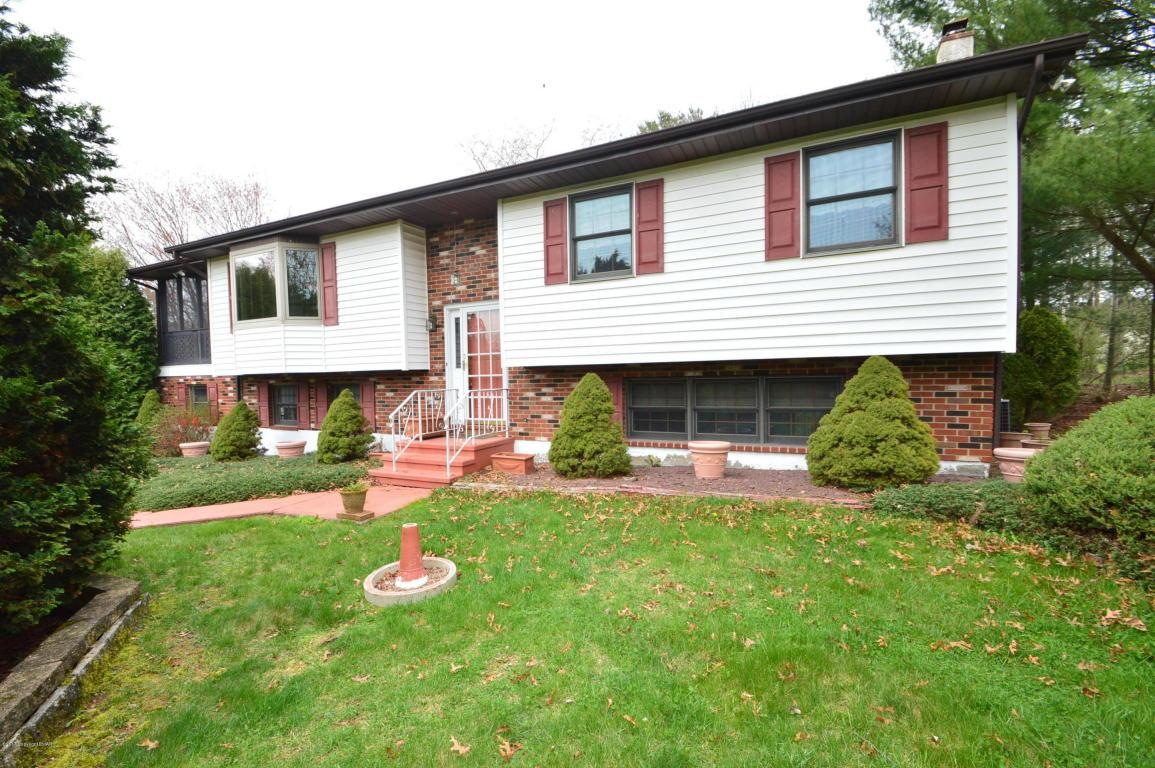 90 s penn forest rd south kunkletown pa mls pm 45891 better homes and gardens real estate