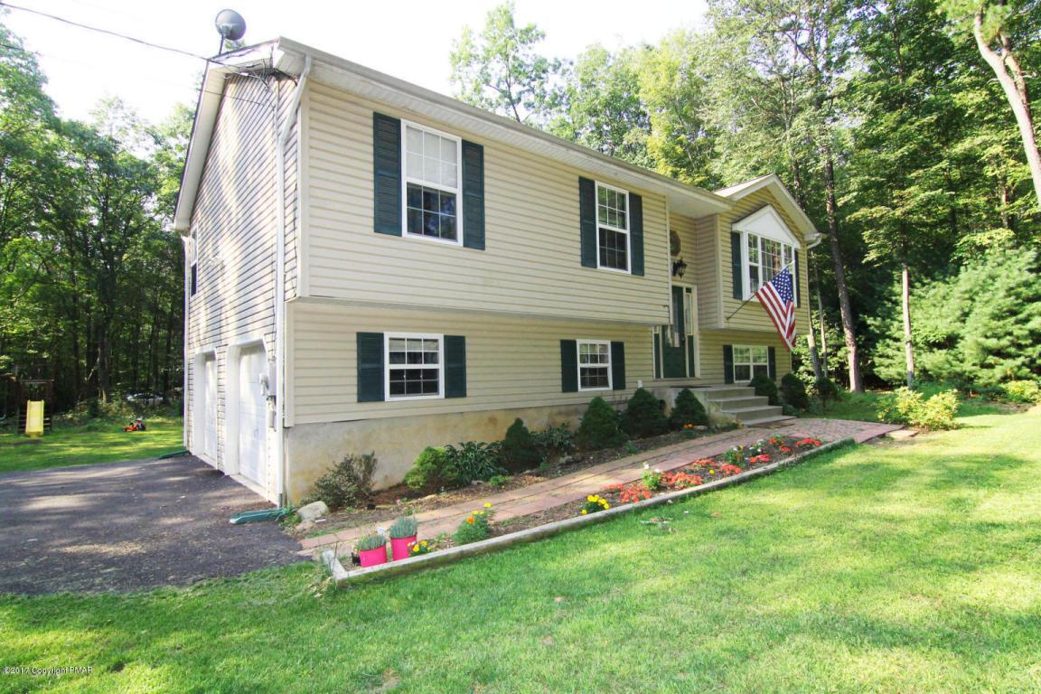 209 dogwood ln kunkletown pa mls pm 46015 better homes and gardens real estate