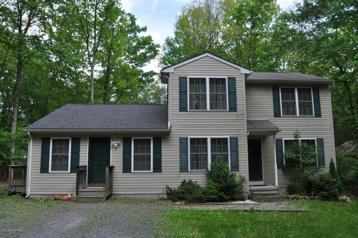 188 bird ln kunkletown pa mls pm 47273 better homes and gardens real estate